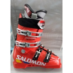 salomon x3 lab