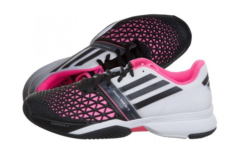 adidas adizero feather 3