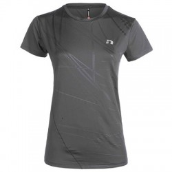 new-line imotion tee