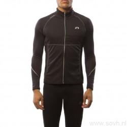 new-line iconic comfort jacket
