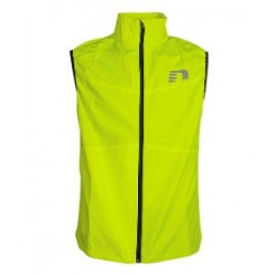 new-line windpack vest