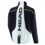 head race team jacket