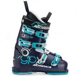 nordica doberman gpx 95 w