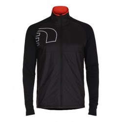 new-line iconic thermal comfort jck