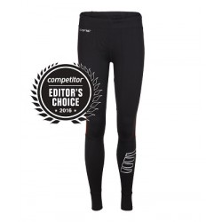 new-line iconic power tights