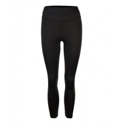 new-line imotion 7/8 tights