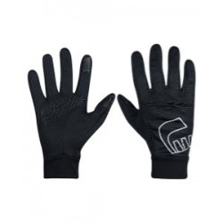 new-line protect gloves