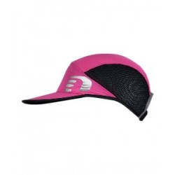 new-line visio running cap