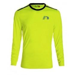 new-line visio ls shirt
