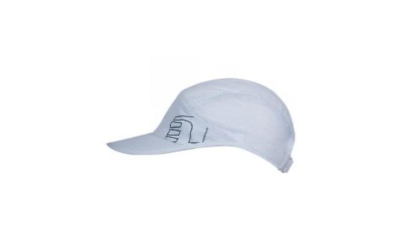 new-line running cap