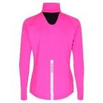 new-line visio warm sweater