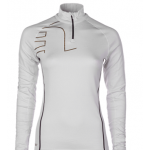 new-line iconic thermal power shirt