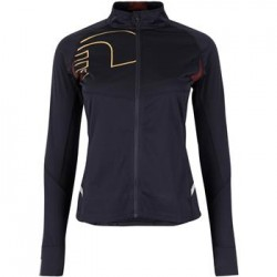 new-line iconic protect jacket