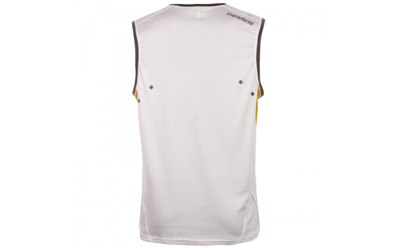 new-line imotion tank