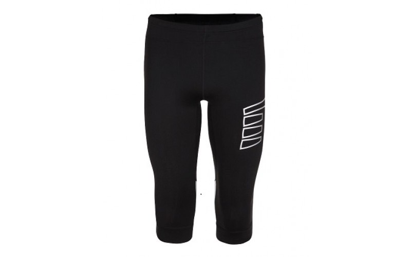 new-line iconic power knee tights