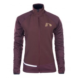 new-line iconic warmtack  jacket