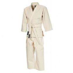 kimono judo tochi-gi champion