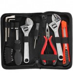Mares dive tool kit