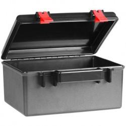 Mares dry box